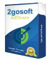 2gosoft-adshare-box-100.png
